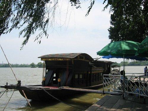 800px-southlakepleasureboat