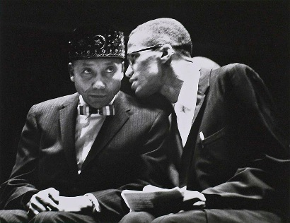 jack-davis-1961