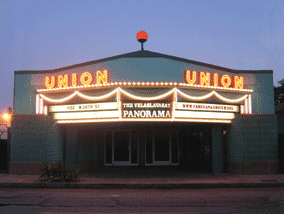 union_theatre_facade2