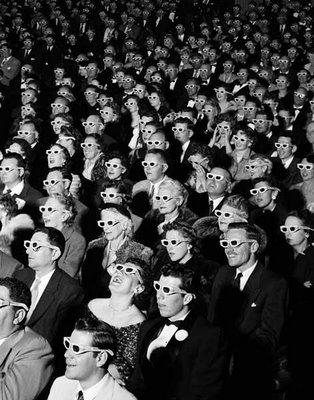 Movie Audience 2