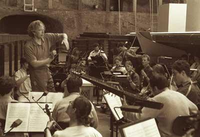 la-pasion-orquesta_viena