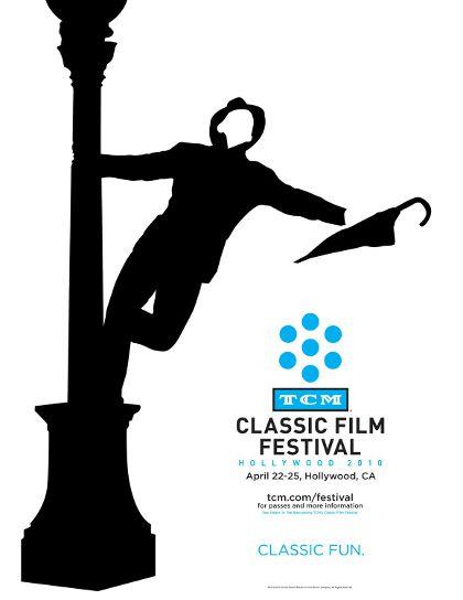 tcm-classic-film-festival
