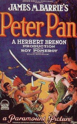 Peter_Pan_promo