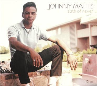 JohnnyMathis