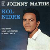 johnny_mathis_kol_nidre