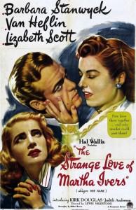 strange_love_of_martha_ivers