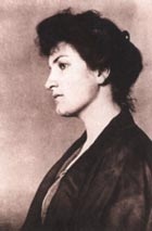 alma_1904