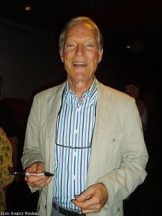 RichardChamberlain-med-Gregory.thumb