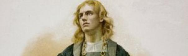 trial of hamlet the murder of The trial of hamlet  shakespeare knew that trial scenes made great  this time shakespeare's most famous character hamlet goes on trial for murder, .