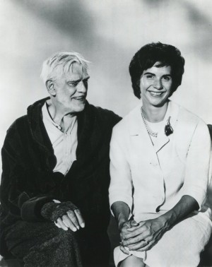 boris-and-sara-karloff