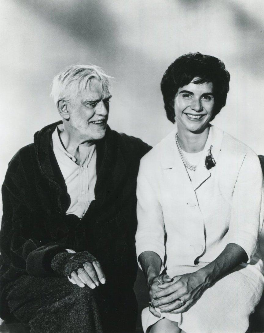 Bibi Osterwald,Renee Jones born October 15, 1958 (age 60) Sex video Alison Elliott,Vivien Merchant (1929?982)
