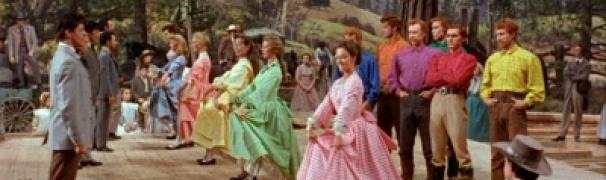 Lived Tv Show Seven Brides 73