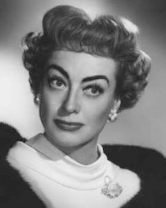 joan_crawford-240x300