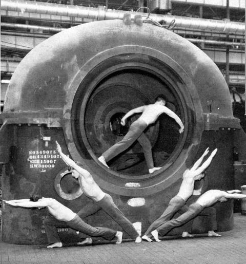 ge-plant-in-schenectady-1934