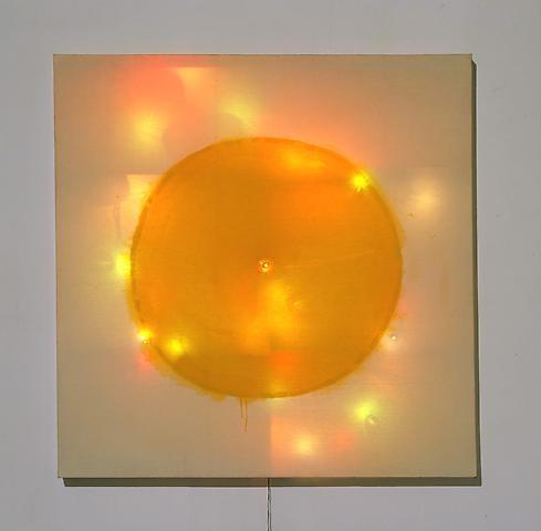 Mike Kelley (1954-2012) ← arts•meme