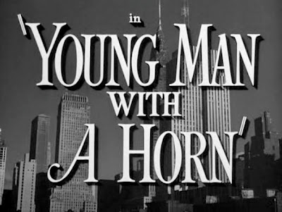 title-young-man