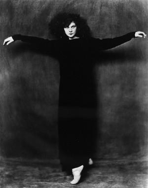 helen tamiris biography essay Martha graham, a pioneer in the establishment of american modern dance,  charles weidman, and [helen] tamiris to form the dance repertory theatre.