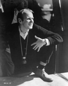 bob fosse essay Bob fosse was a famous actor, choreographer, dancer and director go through this biography to learn more about his profile, childhood, life and timeline.
