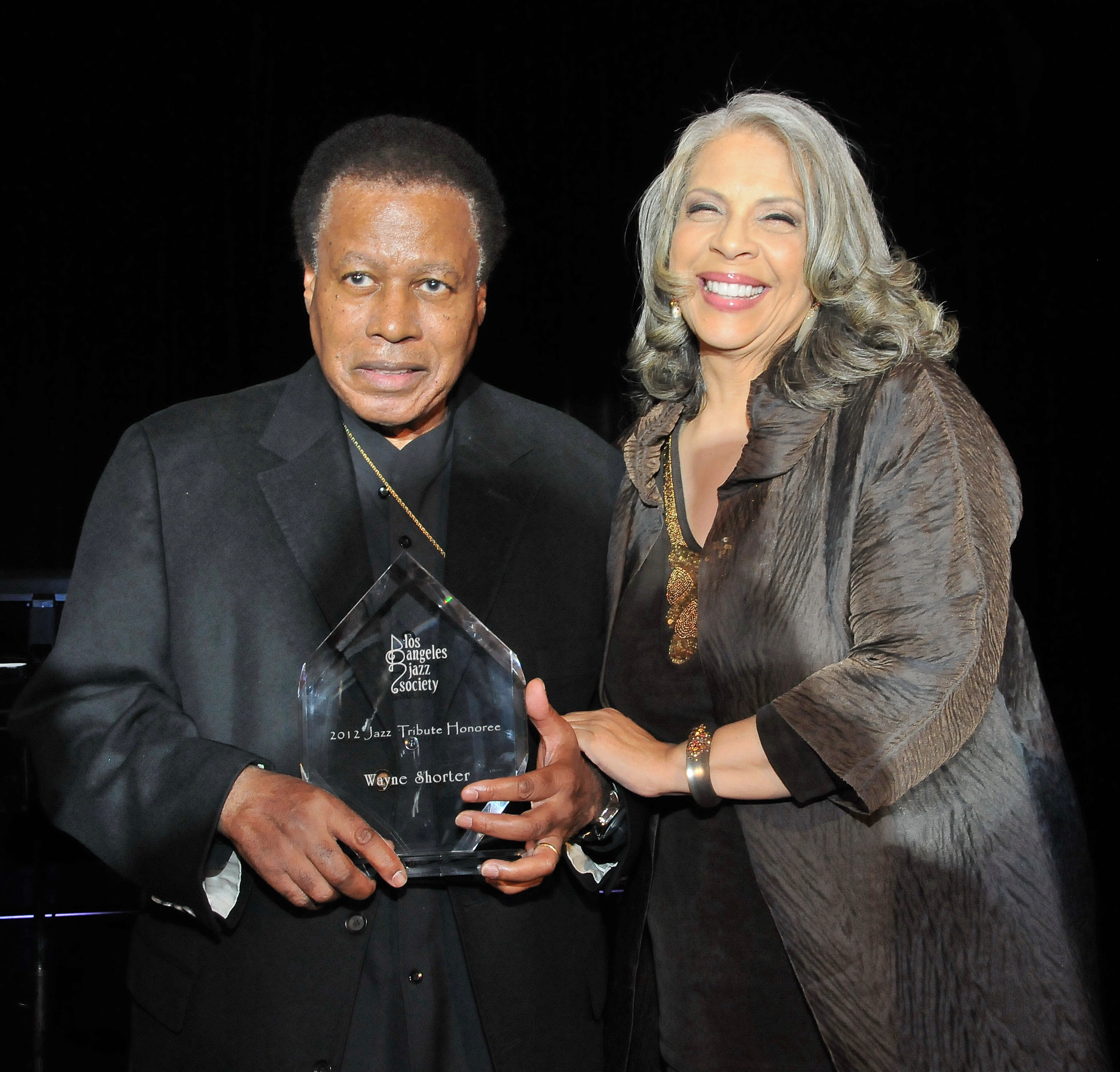 Sound Projections Wayne Shorter B August 25 1933 Legendary And Patung Buddha Happy Natural Sandstone Brazil 7945 Presenting