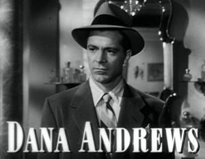 Dana_Andrews_in_Laura_trailer