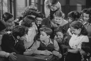 Gun Crazy (1949).dvd11