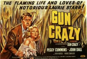 guncrazycolor