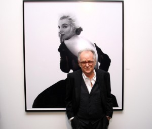 Bert+Stern+Dior+Weinstein+Company+Opening+ehGVQYObV50l
