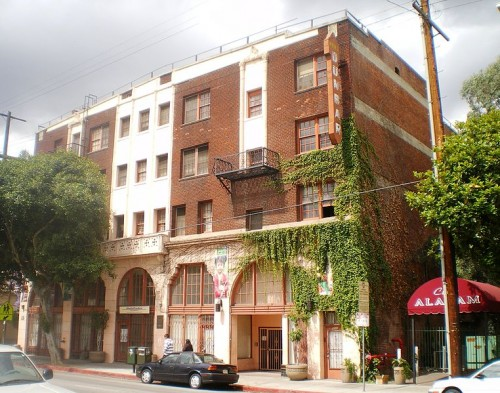 762px-Somerville_Hotel,_Los_Angeles