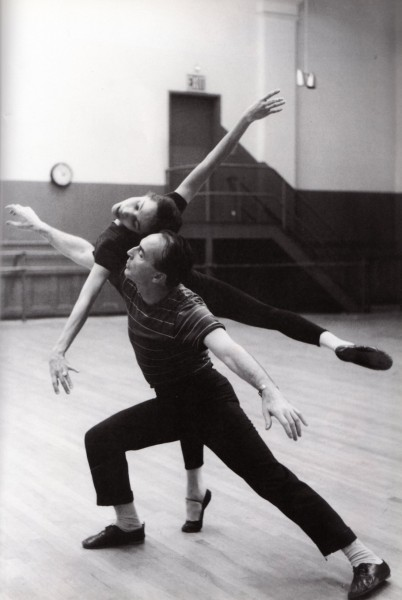 george-balanchine-maria-tallchief-1958