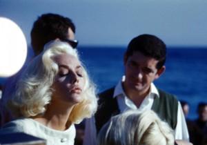 la-baie-des-anges-03-1963-2-g