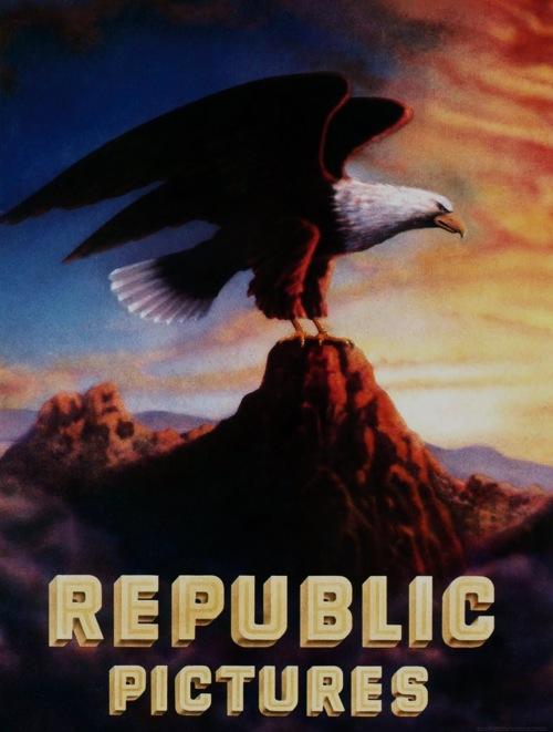 Remembering Republic Pictures Arts Meme