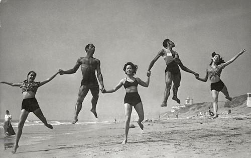 Negro_Ballet