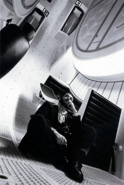 kubrick-2001-lacma