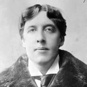 Oscar-Wilde-9531078-1-402