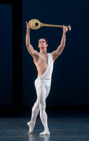 02_Apollo BALANCHINE 2pm