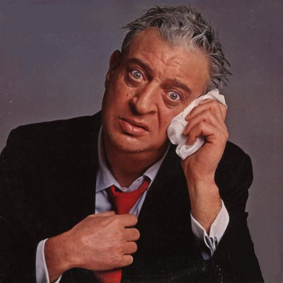 P_Rodney_Dangerfield