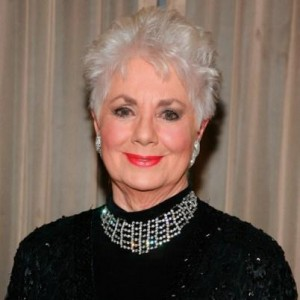 shirley-jones-image_402x402