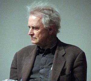Thom_Andersen, director