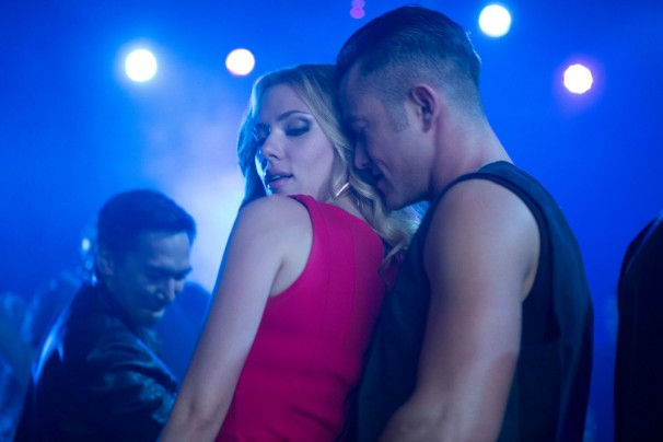 Don Jon's Addiction-2931.cr2
