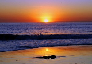 laguna-beach-sunsetfebruary-2012-beach-wallpaper-backgrounds-7xv6qlv7