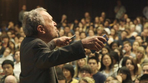 robert-reich-lecture