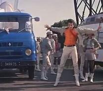 truck-mini