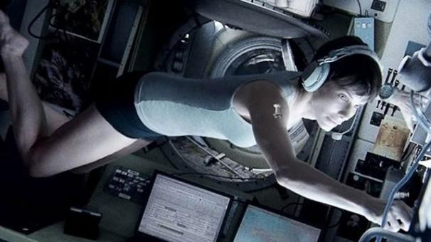 640_Sandra_Bullock_Gravity_