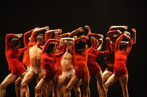 Complexions-Contemporary-Ballet