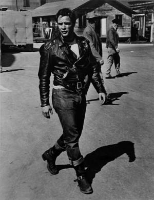 Stern-Phil-Brando-from-wildones