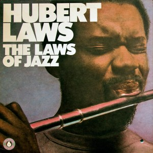 hubert_laws-the_laws_of_jazz1