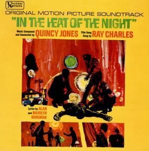 quincy-jones-heat