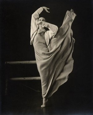 MarthaGrahamFrontier1935-BarbaraMor