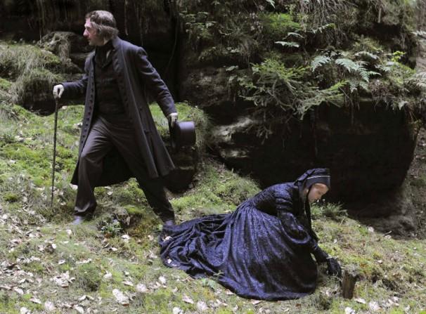movie-faust-alexander-sokurov-2011-