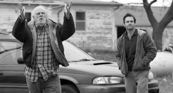 nebraska-movie1